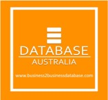 Australian business lists - Data Bases